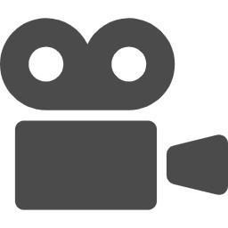 大阪自由大学動画チャンネル