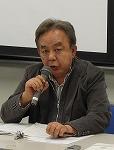 脇本祐一2012111701