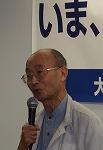 山折哲雄20120929