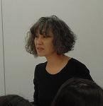 川添光代2013040801